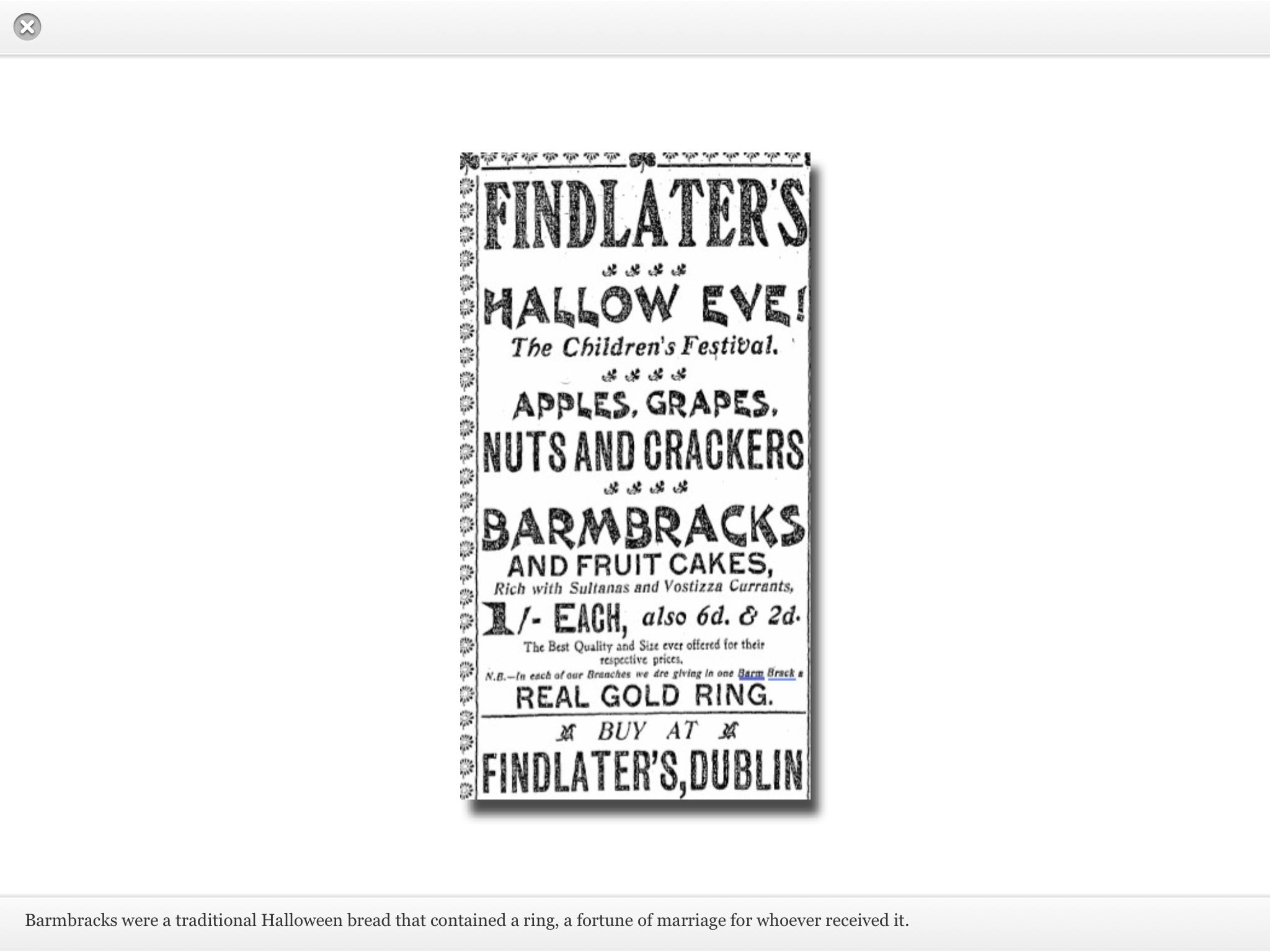 critical essays dubliners Label twentieth century interpretations of dubliners : a collection of critical essays, edited by peter k garrett --publication englewood cliffs, nj, prentice-hall, 1968.