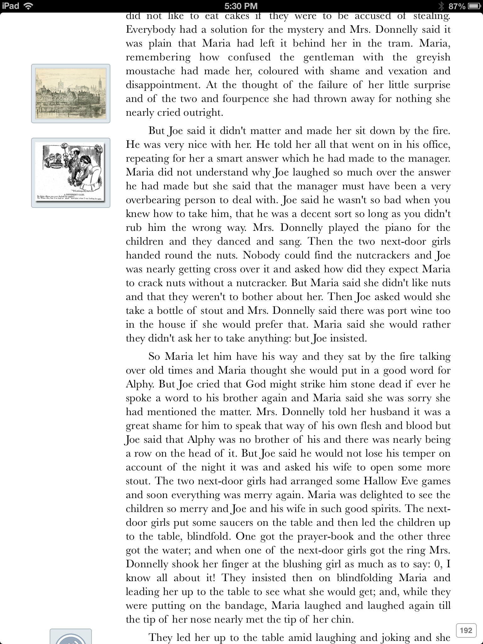 critical essays dubliners James augustine aloysius joyce, noto semplicemente come james joyce (dublino, 2 james joyce s dubliners critical essays febbraio 1882 – zurigo, 13 gennaio 1941) è.