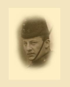 Portrait5